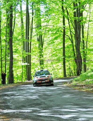 26.Fogasy Gergely,Berendi Dávid Subaru Impreza R4