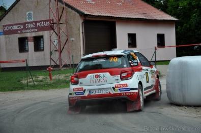 73 Rajd Polski (22)