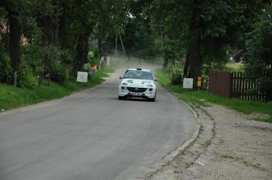73 Rajd Polski (23)