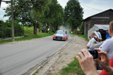 73 Rajd Polski (4)