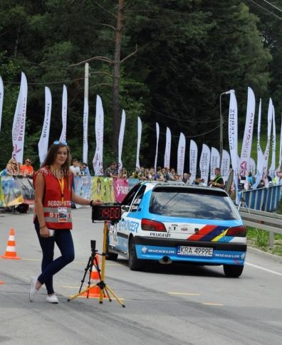 Limanowa 2016 GSMP (43)