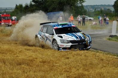25 Rajd Rzeszowski ERC RSMP (108)