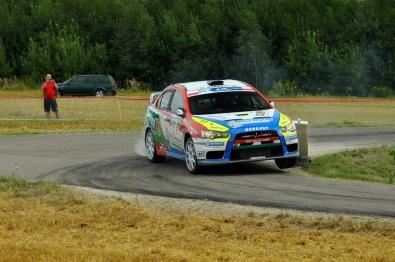 25 Rajd Rzeszowski ERC RSMP (120)