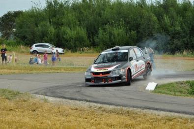 25 Rajd Rzeszowski ERC RSMP (123)