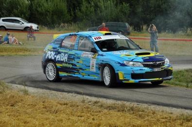 25 Rajd Rzeszowski ERC RSMP (127)