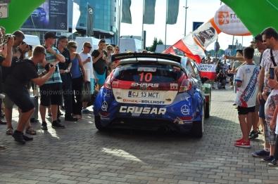 25 Rajd Rzeszowski ERC RSMP (129)