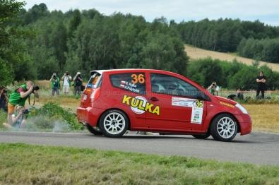 25 Rajd Rzeszowski ERC RSMP (130)