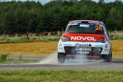 25 Rajd Rzeszowski ERC RSMP (148)