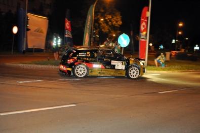 25 Rajd Rzeszowski ERC RSMP (159)