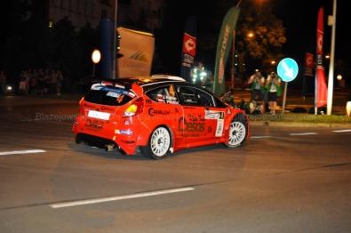25 Rajd Rzeszowski ERC RSMP (161)