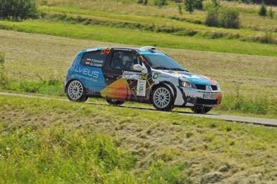 25 Rajd Rzeszowski ERC RSMP (174)