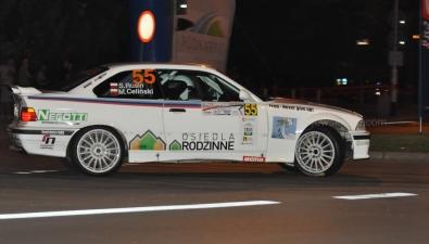 25 Rajd Rzeszowski ERC RSMP (175)