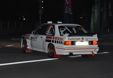 25 Rajd Rzeszowski ERC RSMP (177)