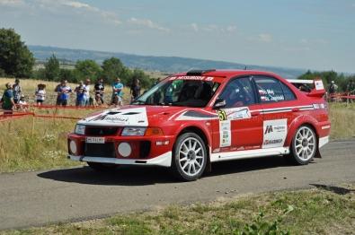 25 Rajd Rzeszowski ERC RSMP (179)