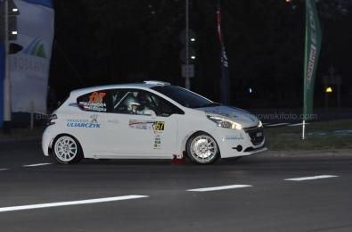 25 Rajd Rzeszowski ERC RSMP (180)