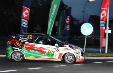 25 Rajd Rzeszowski ERC RSMP (184)