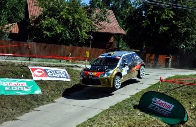 25 Rajd Rzeszowski ERC RSMP (19)