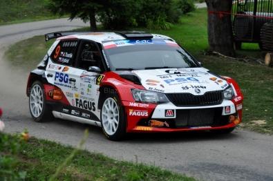 25 Rajd Rzeszowski ERC RSMP (196)