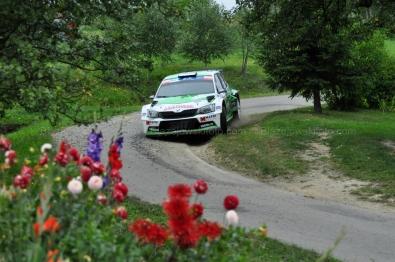 25 Rajd Rzeszowski ERC RSMP (197)
