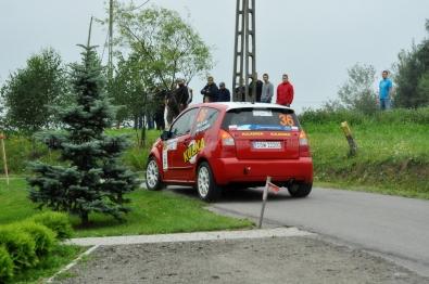 25 Rajd Rzeszowski ERC RSMP (210)