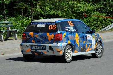 25 Rajd Rzeszowski ERC RSMP (35)
