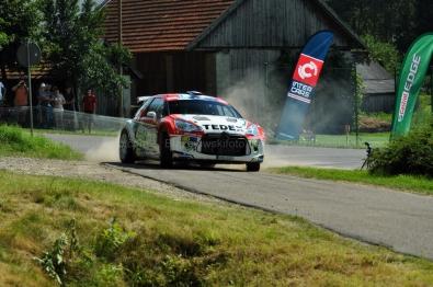 25 Rajd Rzeszowski ERC RSMP (43)