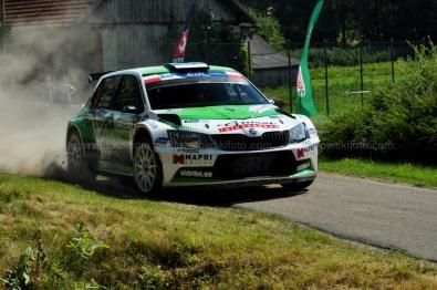 25 Rajd Rzeszowski ERC RSMP (50)