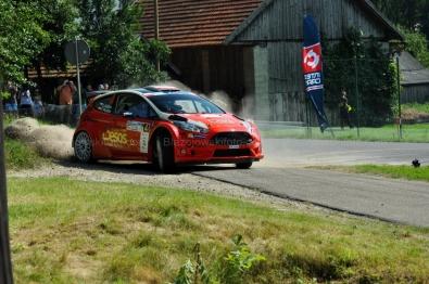 25 Rajd Rzeszowski ERC RSMP (52)