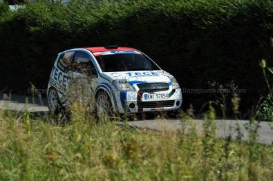 25 Rajd Rzeszowski ERC RSMP (60)