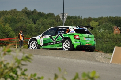 25 Rajd Rzeszowski ERC RSMP (77)
