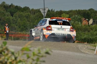 25 Rajd Rzeszowski ERC RSMP (83)