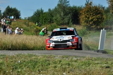 25 Rajd Rzeszowski ERC RSMP (87)