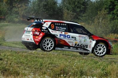25 Rajd Rzeszowski ERC RSMP (89)