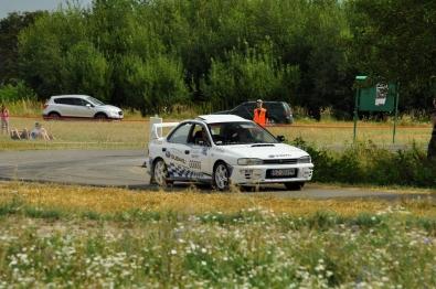 25 Rajd Rzeszowski ERC RSMP (98)