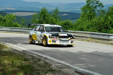 Jankov (121)