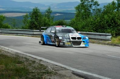 Jankov (122)