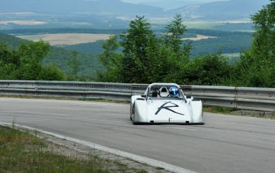Jankov (124)
