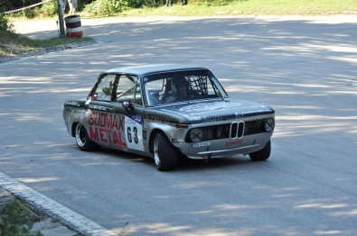 Jankov (89)