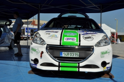 42-rally-kosice-12016