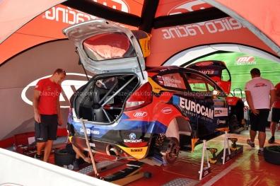 42-rally-kosice-2016-10