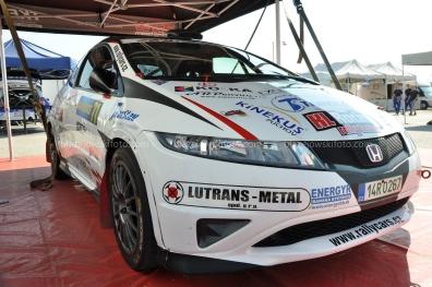 42-rally-kosice-2016-14
