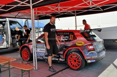 42-rally-kosice-2016-16