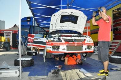 42-rally-kosice-2016-17