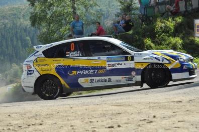 42-rally-kosice-2016-19