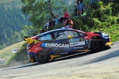 42-rally-kosice-2016-20