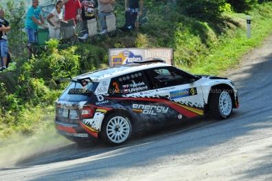 42-rally-kosice-2016-22