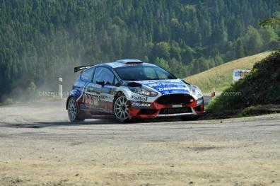 42-rally-kosice-2016-24