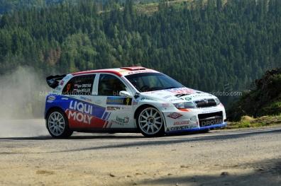 42-rally-kosice-2016-27