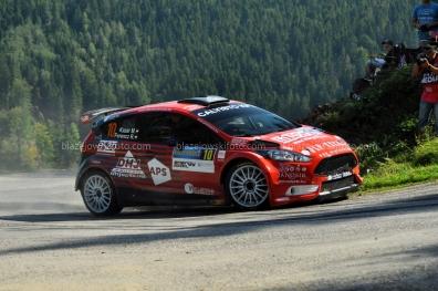 42-rally-kosice-2016-28