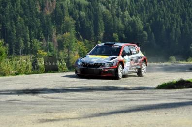 42-rally-kosice-2016-29